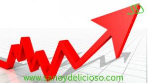 peso ideal SANO Y DELICIOSO
